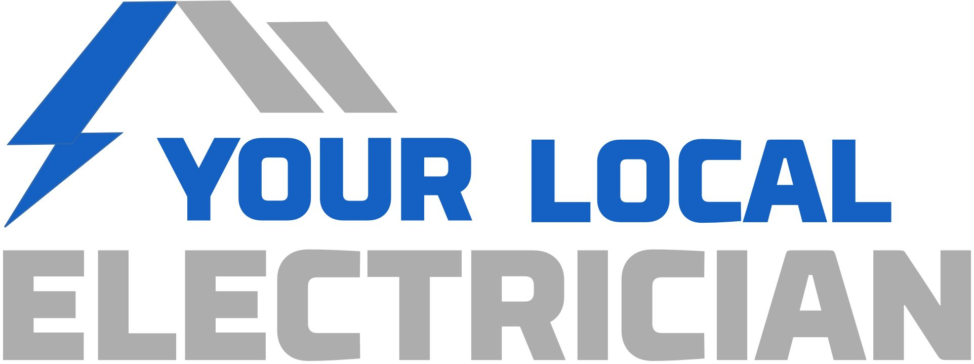 Your Local Electrician (Leeds)